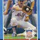 1988 Donruss All-Stars #49 Keith Hernandez