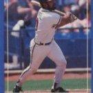 1988 Score 129 Ozzie Virgil