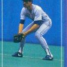 1988 Score 192 Rey Quinones
