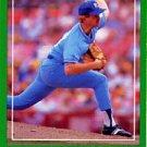 1988 Score 343 Jerry Don Gleaton