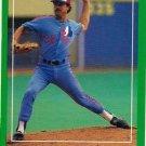 1988 Score 381 Bob McClure