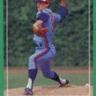 1988 Score 399 Cecil Fielder