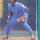 1988 Score 435 Steve Jeltz