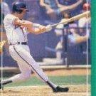 1988 Score 440 Graig Nettles