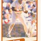 1990 Fleer 157 Tony Gwynn