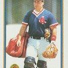 1991 Bowman 119 John Marzano