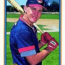 1991 Bowman 68 Jim Thome RC