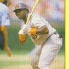 1991 Fleer 529 Tony Gwynn