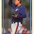 1992 Topps 361 Barry Jones