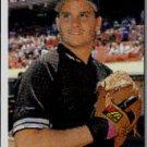 1992 Upper Deck 420 Greg Hibbard