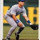 1993 Topps 143 Jeff Huson