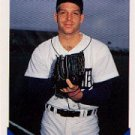 1993 Topps 536 Dave Haas