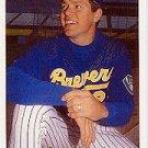 1993 Upper Deck #375 Cal Eldred