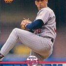 1994 Triple Play #259 Kevin Tapani