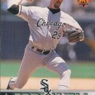 1994 Triple Play #267 Jack McDowell
