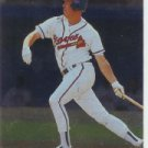 1995 Upper Deck Special Edition #151 Greg Maddux