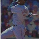 1995 Upper Deck Special Edition #159 Kenny Lofton