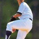 1995 Upper Deck Special Edition #168 Hideo Nomo