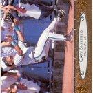 1996 Upper Deck #340 Gary Sheffield