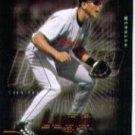 2002 Upper Deck MVP #141 Julio Lugo