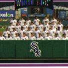 2006 Topps #270 Chicago White Sox TC