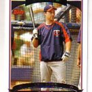 2006 Topps #334 Lew Ford
