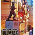 2010 Topps #169 Pittsburgh Pirates