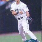 2003 Donruss #194 Jeff Cirillo