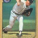 1987 Topps 778 Jack Morris