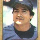 1987 Topps Traded #107T Mark Salas