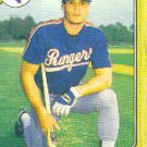 1987 Topps Traded #10T Bob Brower