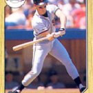 1987 Topps Traded #129T Matt Williams XRC