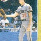 1987 Topps Traded #19T Steve Carlton