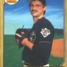1987 Topps Traded #29T Doug Drabek