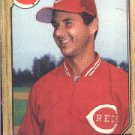 1987 Topps Traded #34T Terry Francona