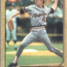 1987 Topps Traded #3T Eric Bell