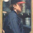 1987 Topps Traded #85T Graig Nettles