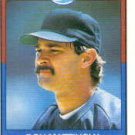 1989 Topps Cap'n Crunch #8 Don Mattingly