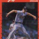 1990 Donruss 51 Jeff Ballard