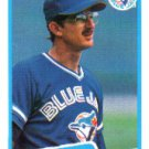 1990 Fleer 91 Rance Mulliniks