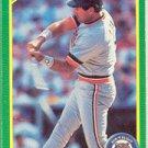 1990 Score 131 Fred Lynn