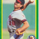 1990 Score 48 Greg Minton