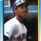 1990 Topps 232 Darnell Coles