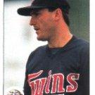 1990 Upper Deck 438 Shane Rawley