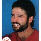 1990 Upper Deck 92 Jeff Parrett
