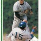 1991 Upper Deck 178 Robby Thompson