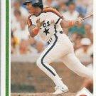 1991 Upper Deck 210 Rafael Ramirez