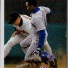 1992 Upper Deck 179 Gary Pettis