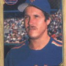 1987 Topps Traded #76T Kevin McReynolds
