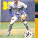 1988 Donruss Baseball's Best #219 Jim Presley